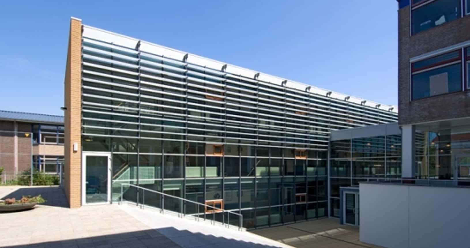 Stedelijke-Scholengemeenschap-Nijmegen-VKJ1