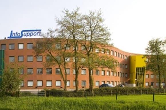 Infosupport-Veenendaal-VKJ