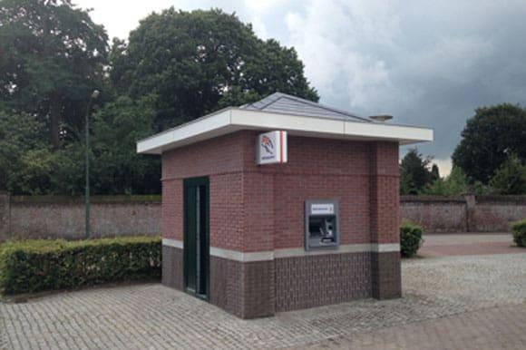 Pinautomaat-Rabobank-Diessen-VKJ