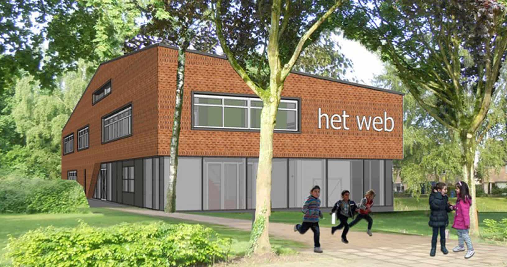 Het-Web-Apeldoorn-update-BJ1
