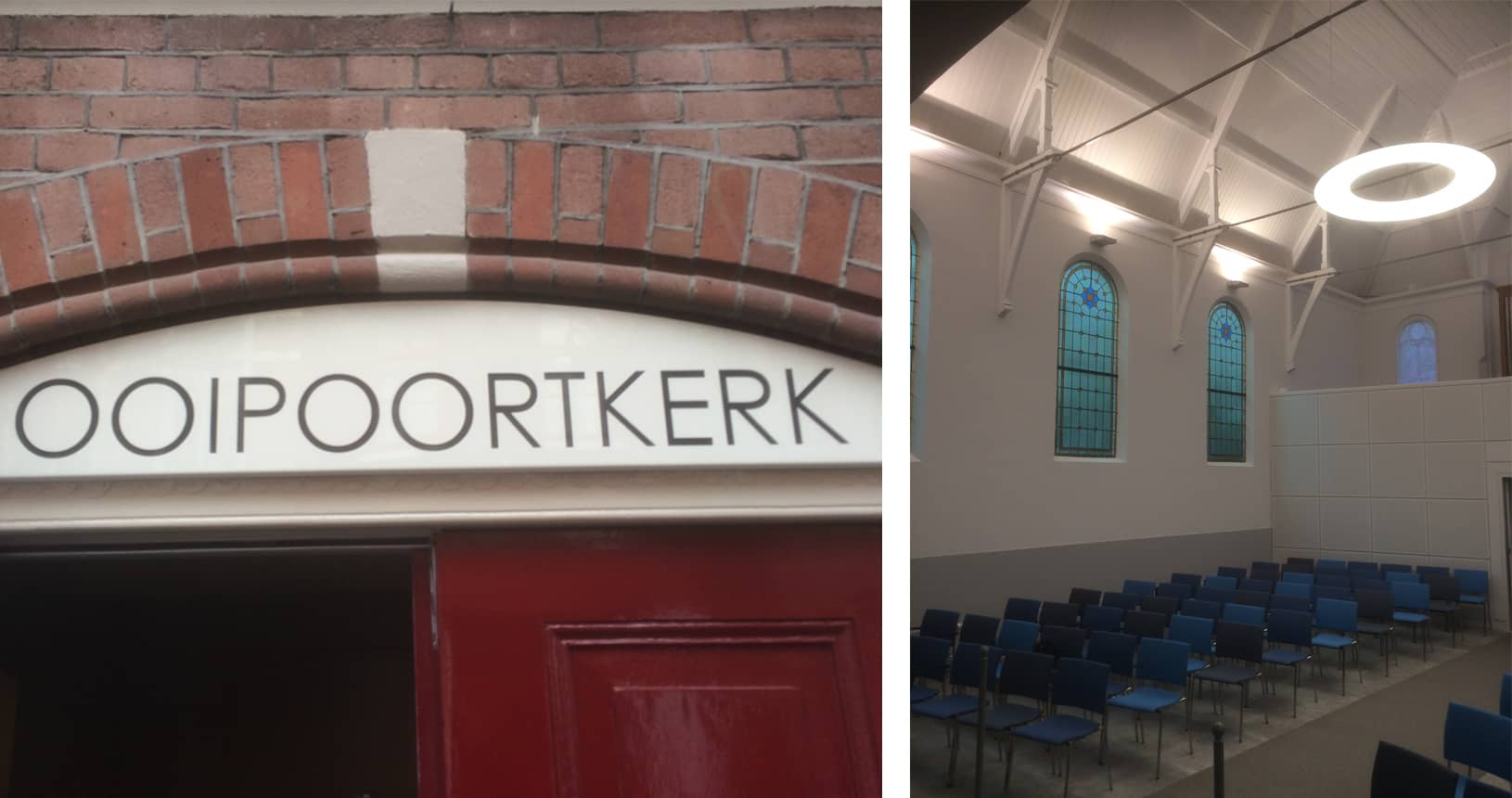 Ooipoortkerk-Doesburg-BJ1