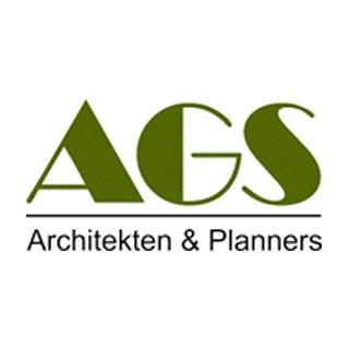 AGS-Architekten-en-planners-opdrachtgever-VKJ