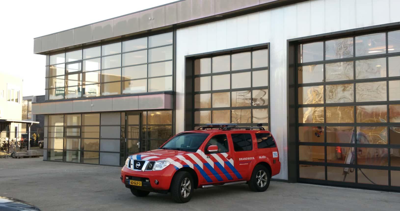 Brandweerkazerne-Wezep-VKJ1.3