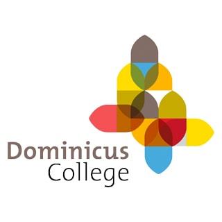 Dominicus-college-Nijmegen-opdrachtgever-VKJ1