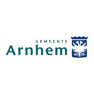 Gemeente-Arnhem-opdrachtgevers-VKJ