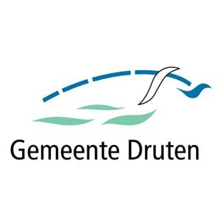 Gemeente-Druten-opdrachtgever-VKJ