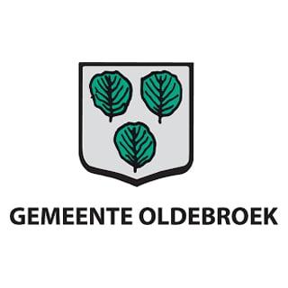 Gemeente-Oldebroek-opdrachtgever-VKJ