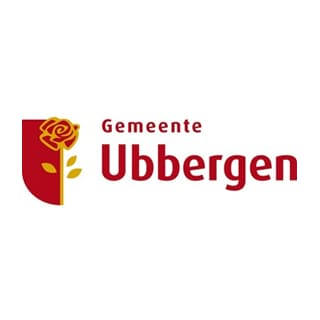 Gemeente-Ubbergen-opdrachtgever-VKJ