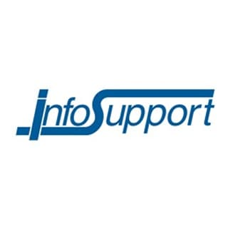 Infosupport-Veenendaal-opdrachtgever-VKJ