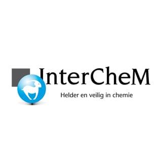 Interchem-Beuningen-opdrachtgever-VKJ