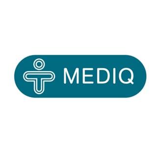 Mediq-opdrachtgevers-VKJ
