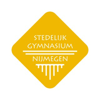 Stedelijk-Gymnasium-Nijmegen-SGN-opdrachtgever-VKJ