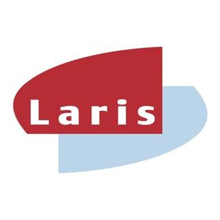 Woningcorporatie-Laris-Wonen-en-Diensten-Didam-opdrachtgevers-VKJ
