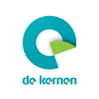 Woonstichting-De-Kernen-BovenLeeuwen-opdrachtgever-VKJ