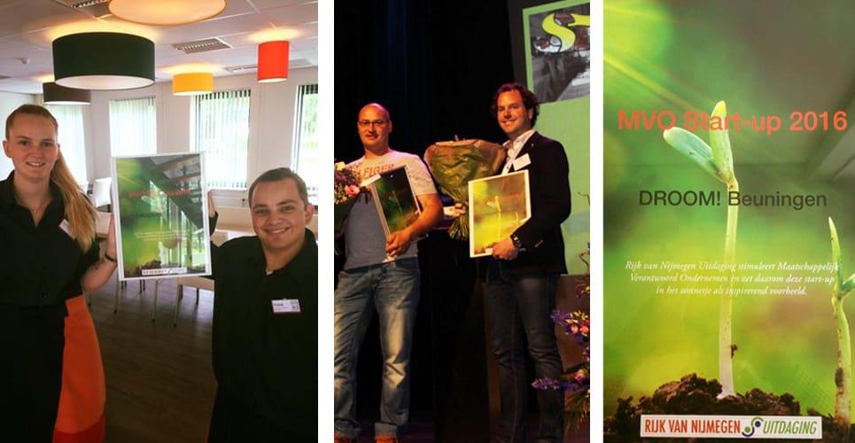 DROOM-Beuningen-MVO-startup-2016-VKG1