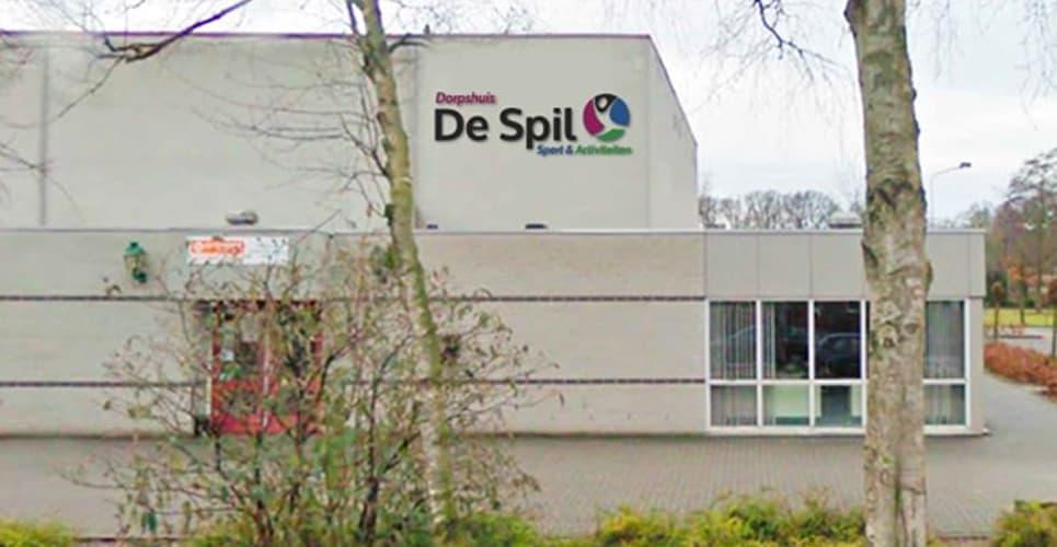 Dorpshuis-De-Spil-Harskamp-BJ1