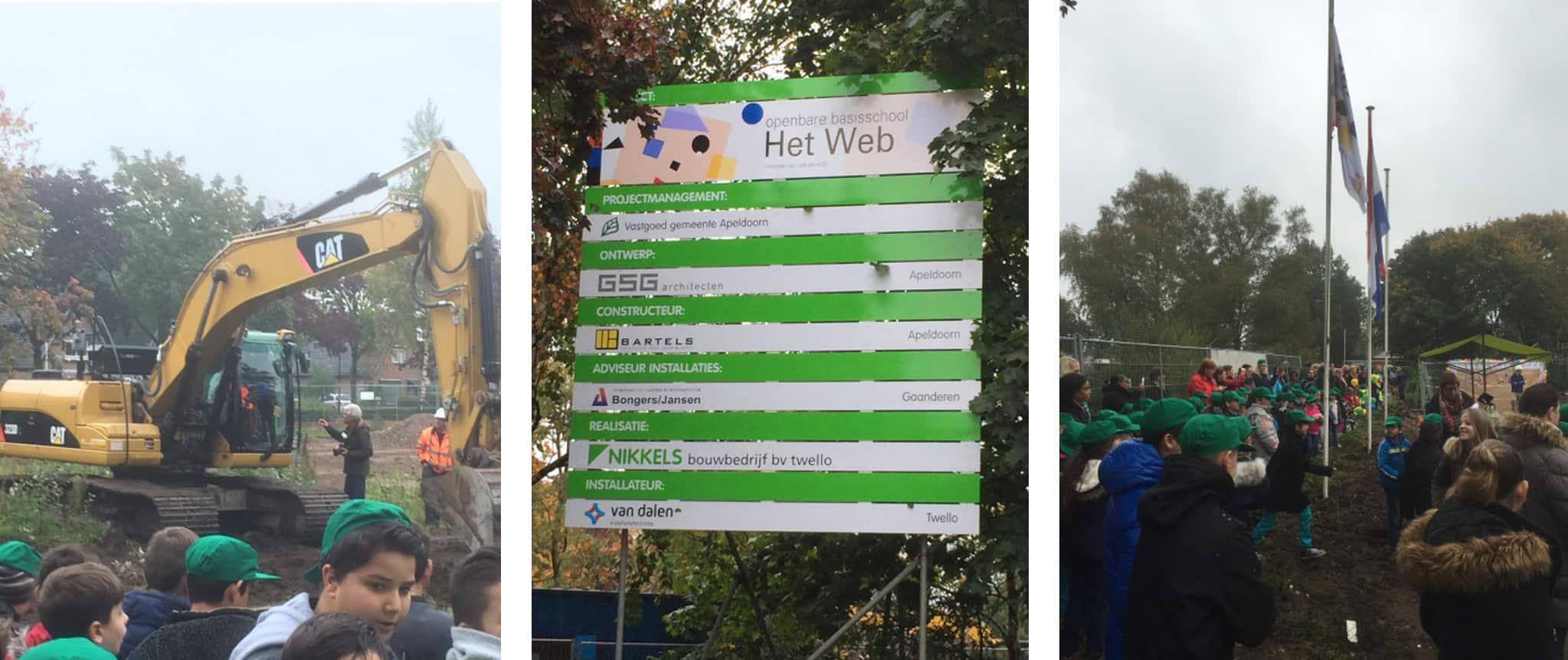 Nieuwbouw–Het-Web-Apeldoorn-van-start-BJ1