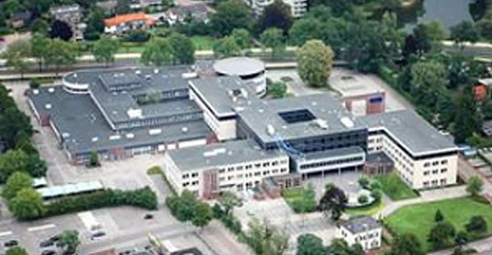 Project-Graafschap-College-BJ1