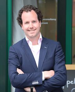 Rob-van-Kessel-AAFM-interview