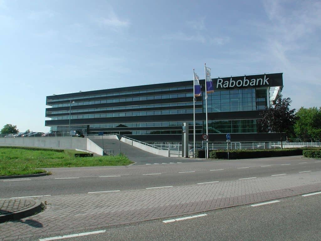 c3.4_rabobank_maas_&_waal2