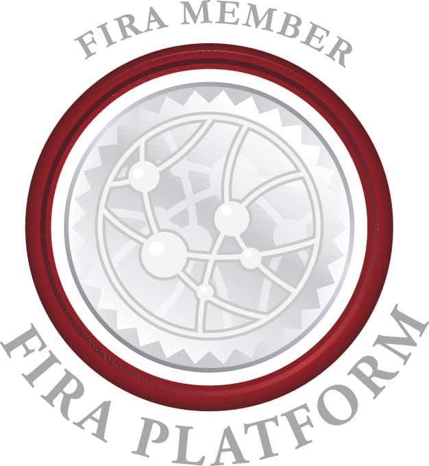 fira_platform_lidmaatschap