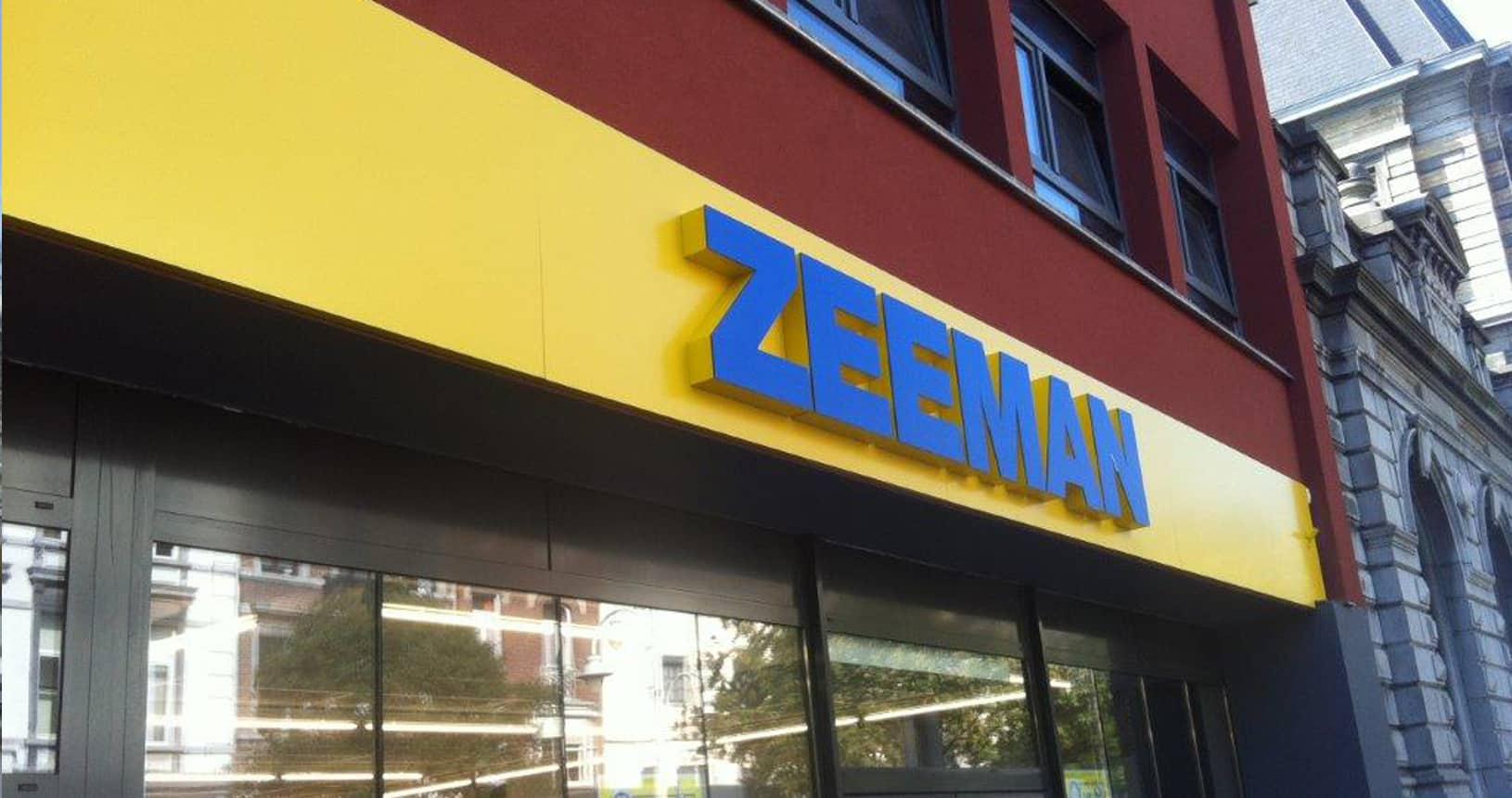 Zeeman-TextielSupers-beheer-AM1