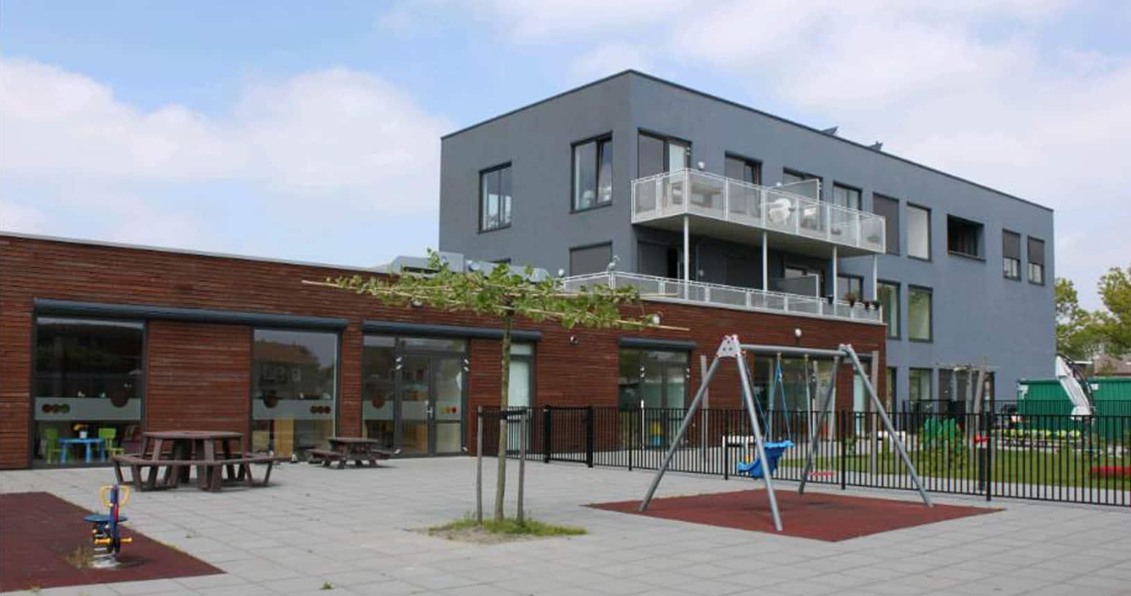 MFA-de-Rietborgh-BJ1