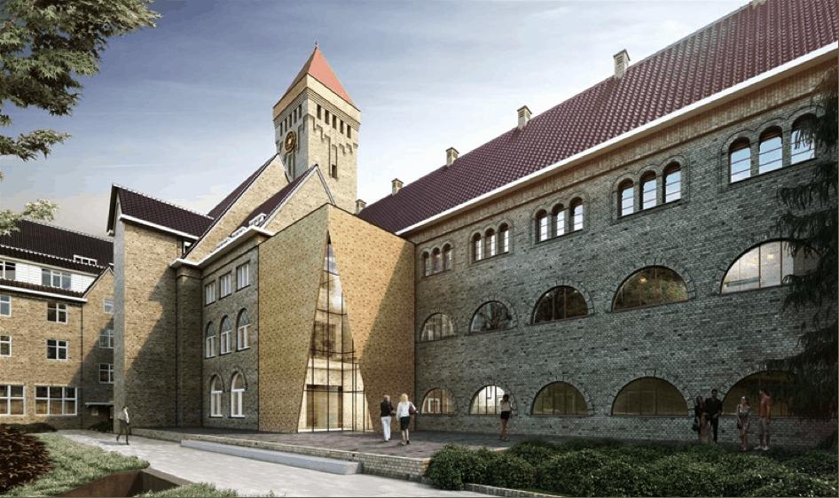 Berchmanianum-Nijmegen-VKJ