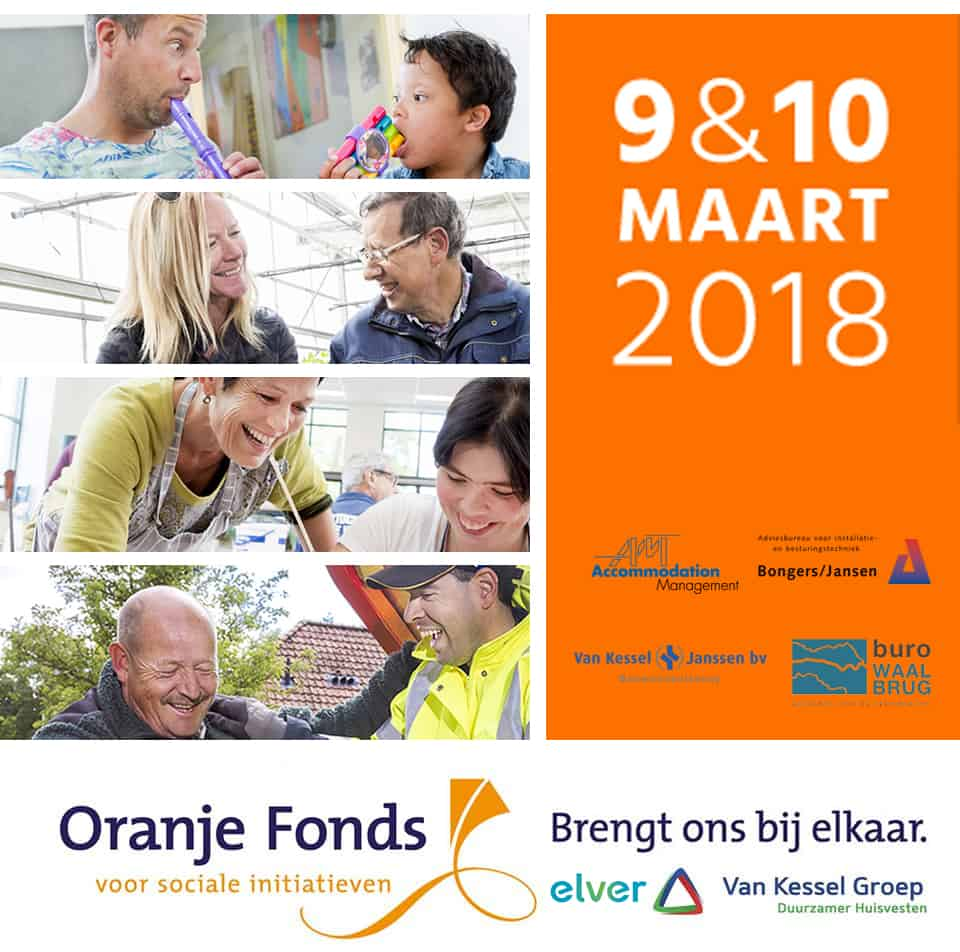 NL doet 2018