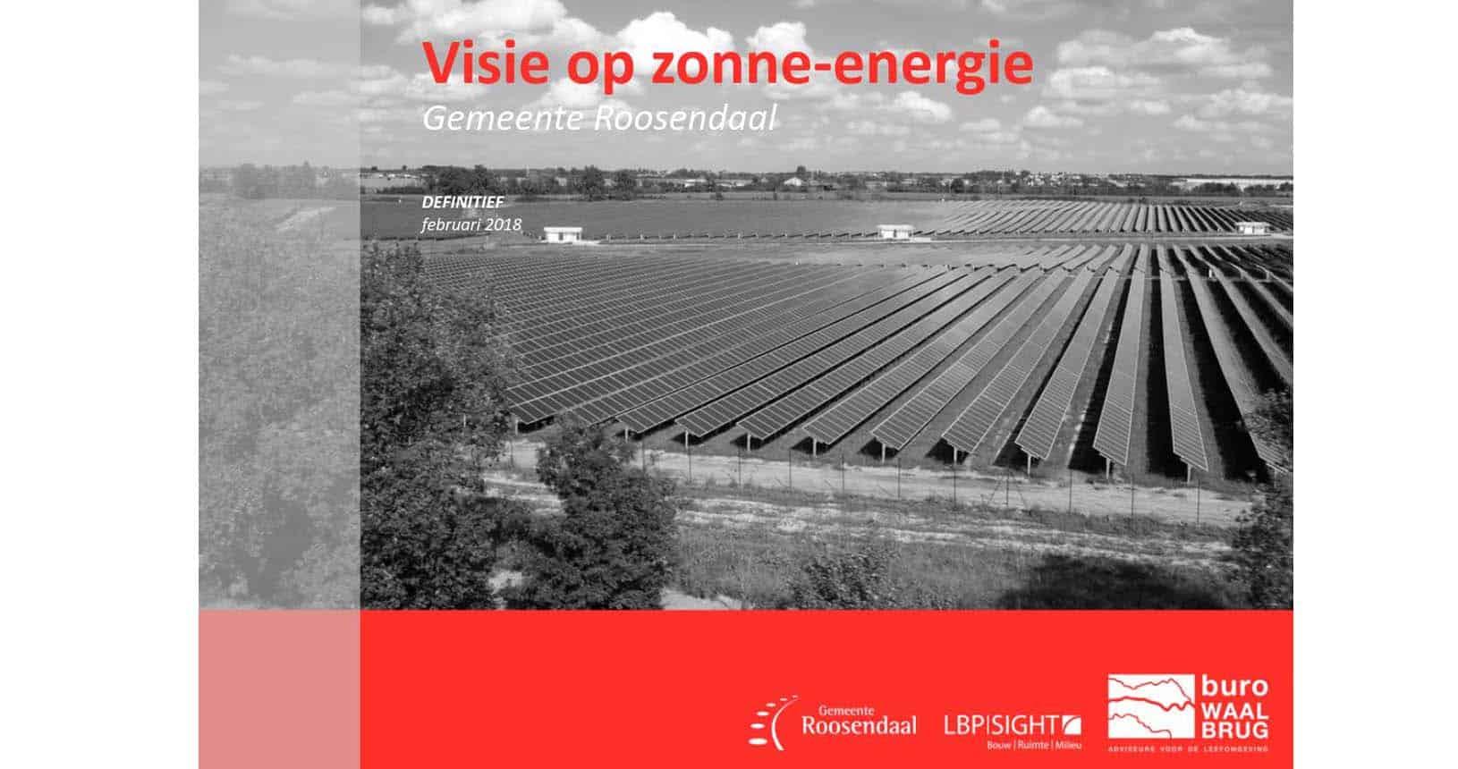 Visie-op-zonne-energie-Roosendaal-Buro-Waalbrug1