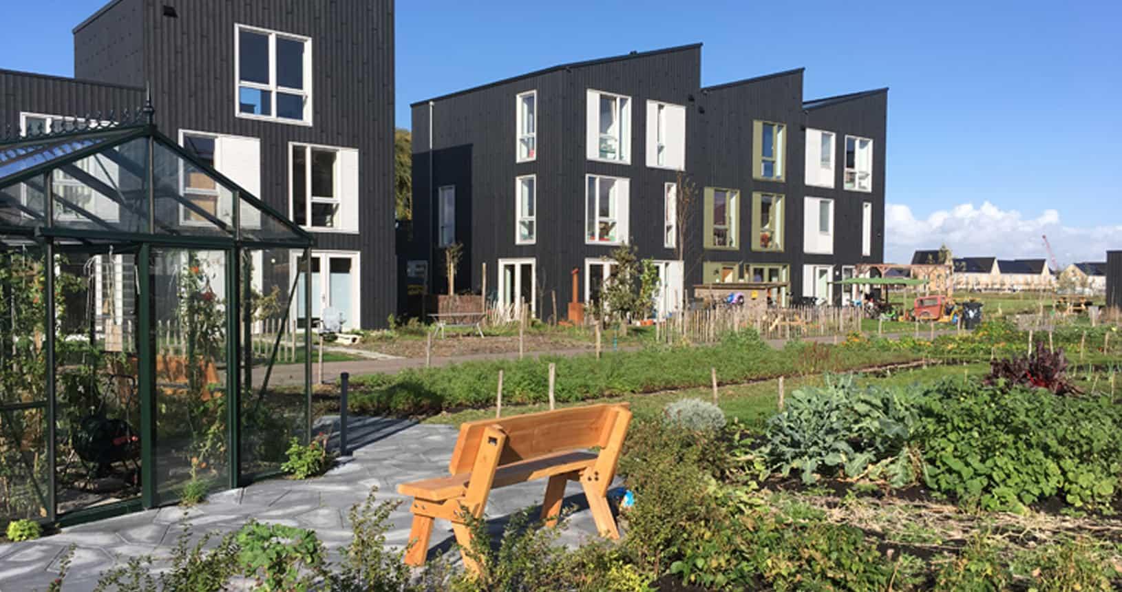 Ecowijk-Beuningen-Buro-Waalbrug1