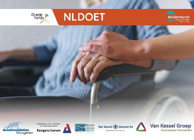 NL-doet-2019-VKG-01