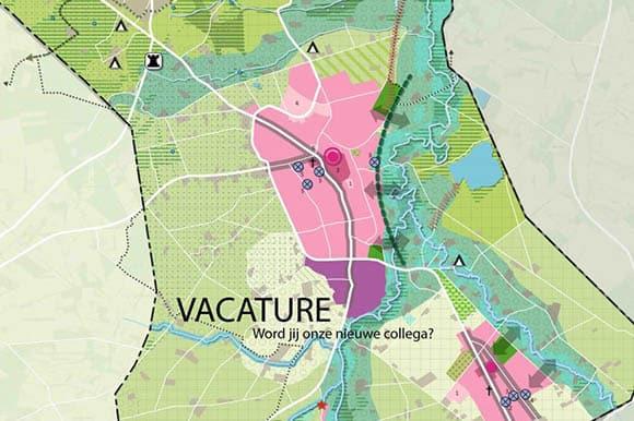 structuurvisie_vacature