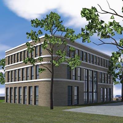 Kentalis-Compas-College-Zaltbommel-Pieter-van-de-Ven-VKJ