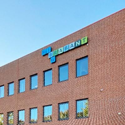 RIBW-Brabant-Pieter-van-de-Ven-VKJ