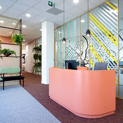 Rabobank-Hart-van-de-Meijerij-Sint-Michielsgestel-Stefan-Hindriks-VKJ