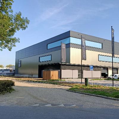 Distributiecentrum-4-Seasons-Outdoor-Beuningen-Fieke-Aarts-VKJ